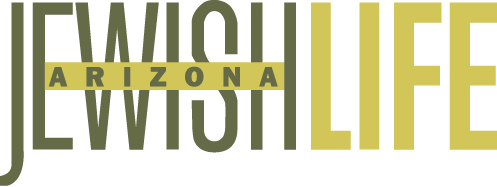 Arizona Jewish Life