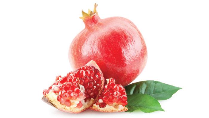 Top 10 Great Reasons To Love The Pomegranate Arizona Jewish Life