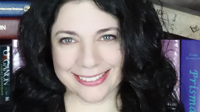 Zoe-Rubinstein-image