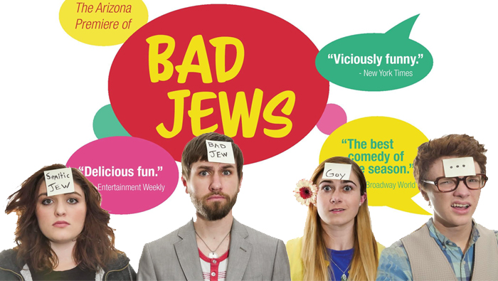 Bad-Jews-image