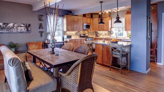Healthy-kitchen-design-image