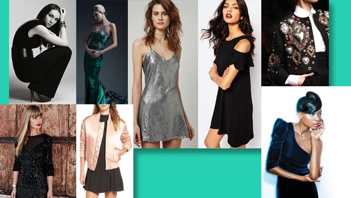 8-nights-of-fashion