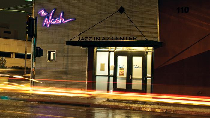 downtown-phoenix-jazz